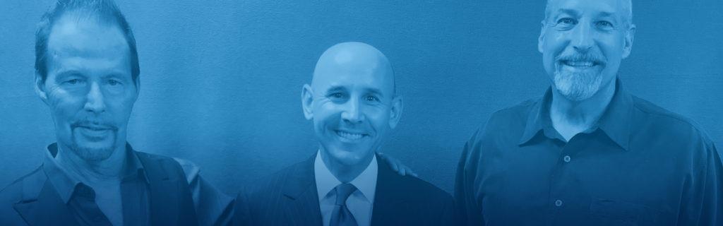 Andrew Wright, VP of Vinart Auto Group