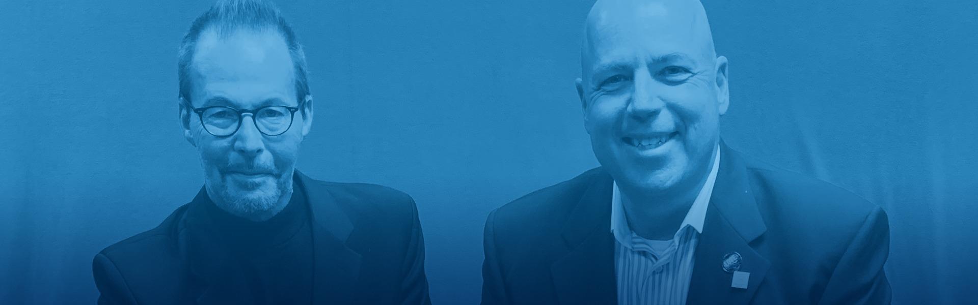 #30: Dealership Culture At Work w/ Adam Arens